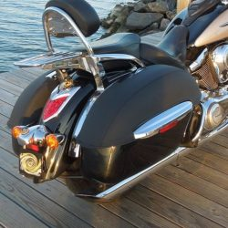 kawasaki_nomad_saddlebag_lid_covers2jpg