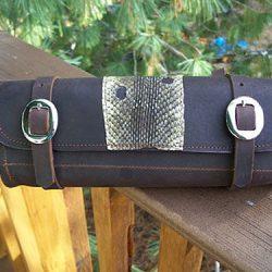 snake_toolbag_cm